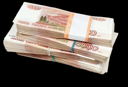 Взыскание задолженности на Новой Риге-L