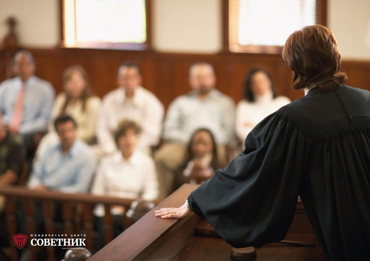 Британский суд разрешил экс-жене Потанина вновь судиться за имущество.