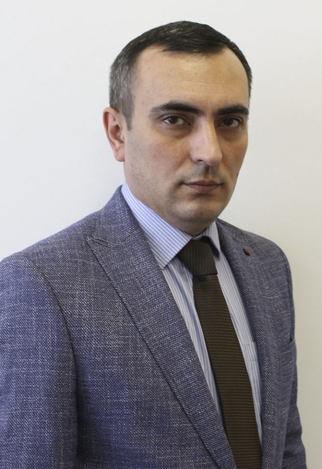 gadzhiev-marat
