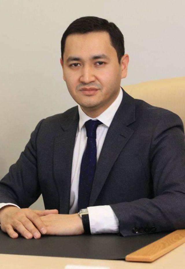 ismailov20212