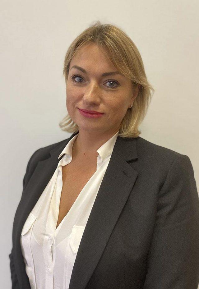 Сигуа Анна
